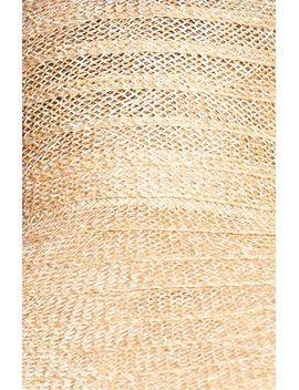 ribbon-weave-sun-hat by nordstrom