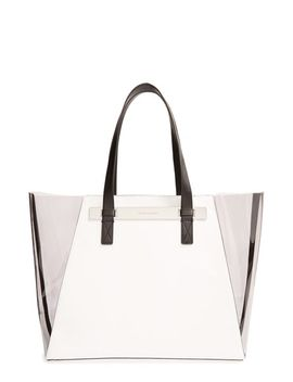 jace-tote by vince-camuto