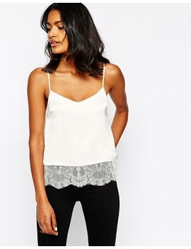 river-island-lace-cami by river-island