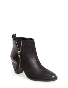 wantagh-leather-ankle-boot by steve-madden