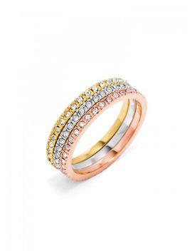 trifecta-ring-set by baublebar