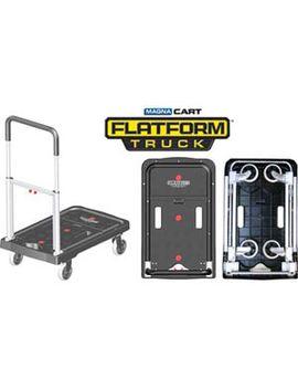 magna-cart-ff-platform by keurig