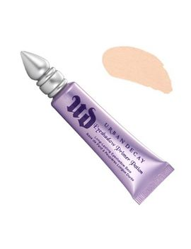 eyeshadow-primer-potion by urban-decay