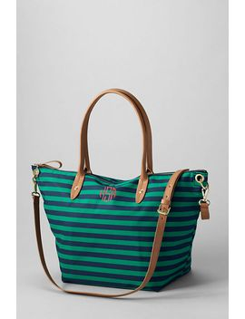womens-edgewater-convertible-tote by lands-end