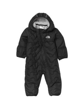 toasty-toes-insulated-bunting---infant-boys by columbia