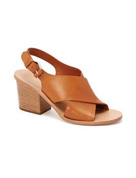 ruby-stacked-heel-sandal by loeffler-randall