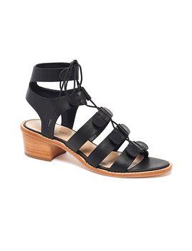 timna-gladiator-sandal by loeffler-randall