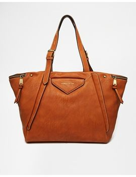 fiorelli-paloma-large-tote-with-zip-detail by fiorelli