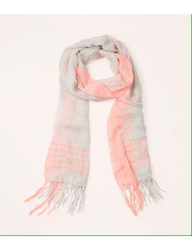 fresh-stripe-scarf by loft