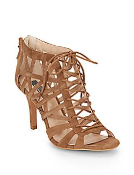 chiara-suede-sandals by saks-fifth-avenue