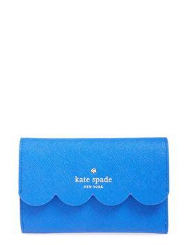 lily-avenue---kieran-wallet by kate-spade-new-york