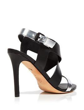 charles-david-open-toe-sandals---ivette-high-heel by ivette-high-heel