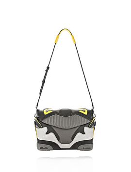 exclusive-large-sneaker-sling-in-exhaust-and-limonite by alexander-wang
