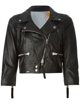 cropped-biker-jacket by sword
