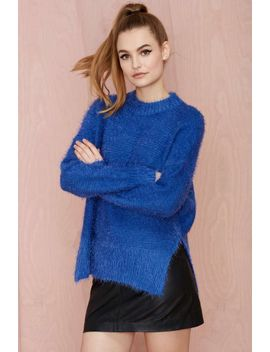 nasty-gal-shag-appeal-sweater by nasty-gal