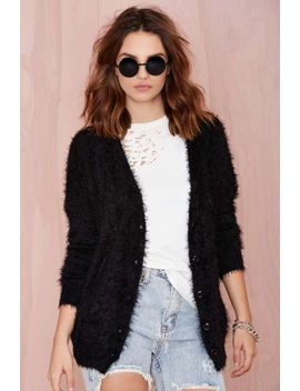 carlita-knit-cardigan by nasty-gal