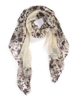 radiant-floral-fringe-scarf by nordstrom