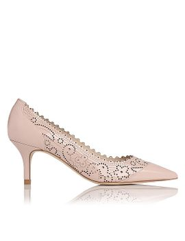 becka-patent-leather-laser-cut-heel by lkbennett