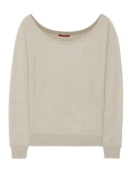 the-outnetcashmere-sweater by tamara-mellon