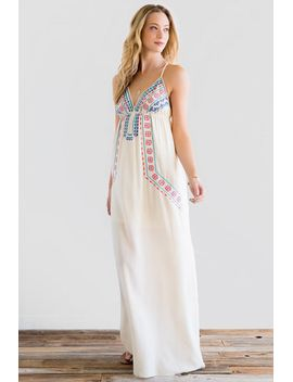kera-embroidered-maxi-dress by francescas