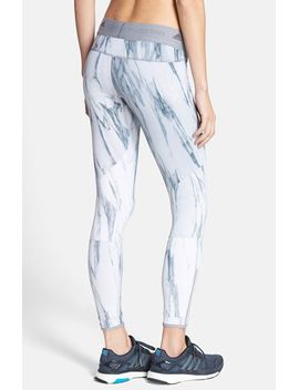 run-print-tights by adidas-by-stella-mccartney