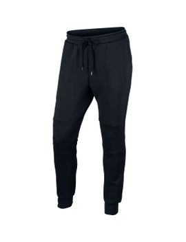 nike-mens-tech-fleece-pants by nike