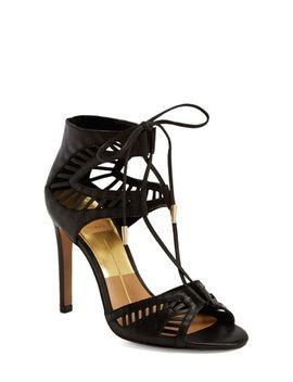 henlie-open-toe-sandal by dolce-vita