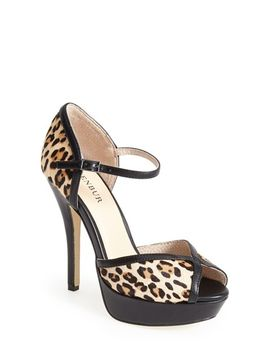 boyle-quarter-strap-platform-sandal by menbur