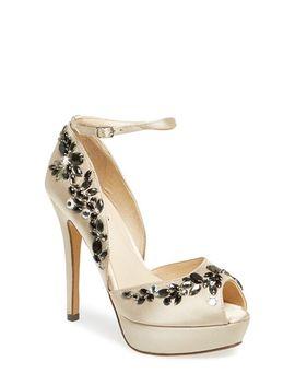 d-olivet-platform-ankle-strap-sandal by menbur
