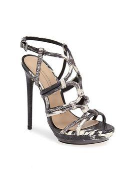 farrow-sandal by bcbgmaxazria
