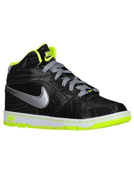 nike-prestige-iv-high---womens by nike