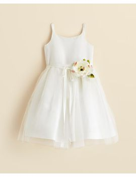 girls-ballerina-dress---baby by us-angels