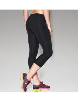 women's-ua-perfect-tight-capri by under-armour