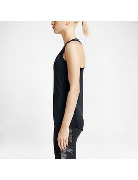 womens-running-tank-top by nike