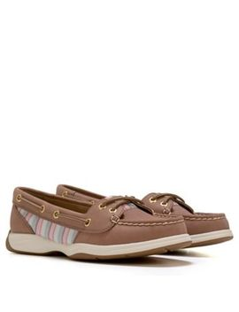 womens-laguna-boat-shoe by sperry-top-sider
