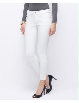 curvy-skinny-ankle-jeans by ann-taylor