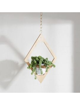 mfeo-jungalow-hanging-planter by west-elm