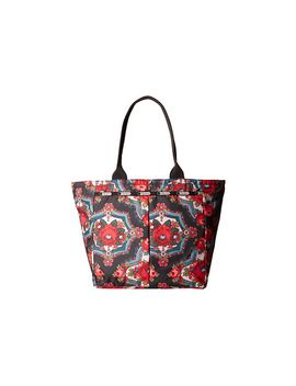 everygirl-tote by lesportsac