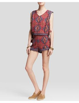 dalia-dreams-top-and-shorts-set by free-people