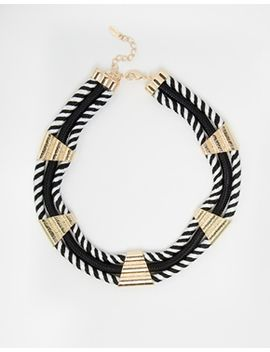 aldo-ocadia-choker-necklace by aldo
