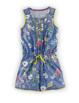 pretty-playsuit by boden
