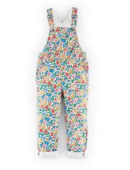 pretty-dungarees by boden
