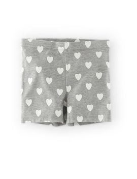 essential-jersey-shorts by boden