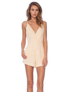 all-time-high-cut-out-romper by finders-keepers