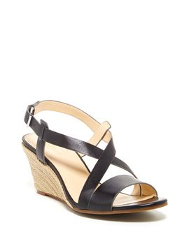 taylor-wedge-sandal by cole-haan