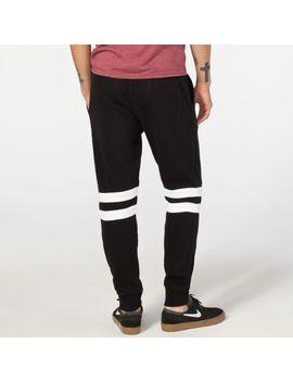 40oz-nyc-flatback-mens-sweatpants by tillys