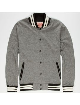 brooklyn-cloth-mens-varsity-jacket by tillys