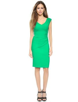 bevin-dress by diane-von-furstenberg