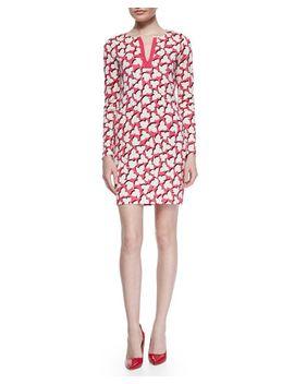 rein-floral-print-jersey-dress by diane-von-furstenberg