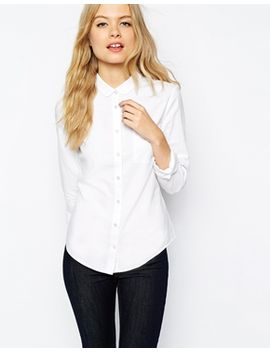 jack-wills-curved-collar-shirt by jack-wills